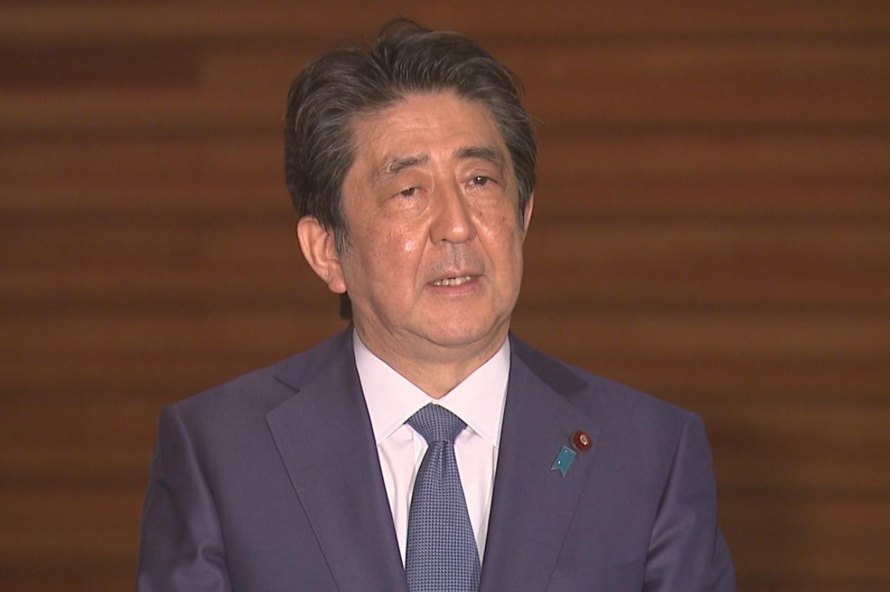 事態 緊急 延長 都 東京 宣言