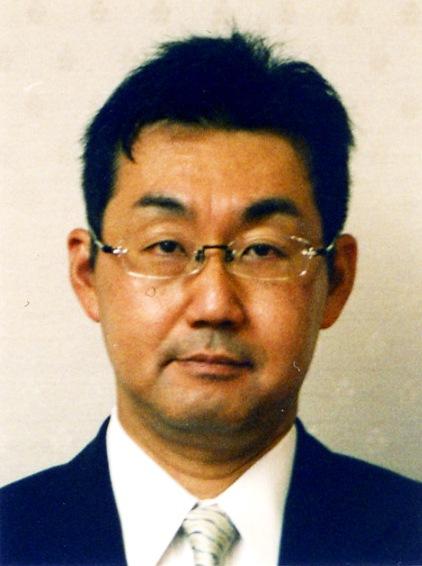 法務副大臣