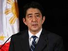 フィリピン公式訪問における内外記者会見-平成18年12月9日