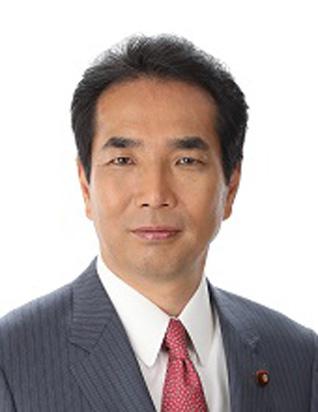 内閣総理大臣補佐官 江藤 拓 (えとう たく) | 第4次安倍改造内閣 内閣 ...
