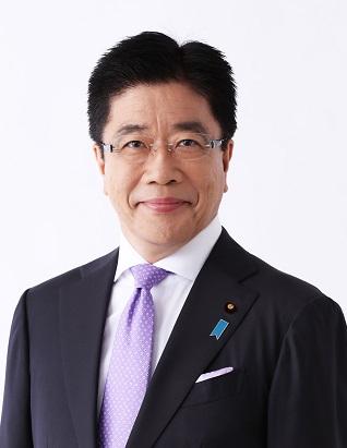 労働 大臣 厚生 加藤