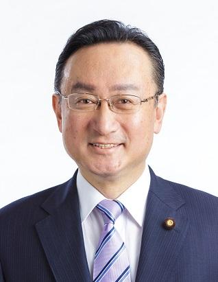 内閣官房副長官 岡田 直樹 (おか...