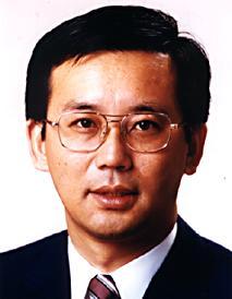 科学技術庁長官