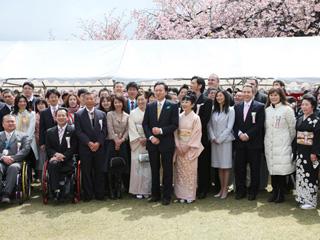 核セキュリティ・サミット、日本・ブータン首脳会談、桜を見る会ほか-週刊総理ニュース-