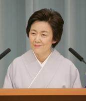 内閣総理大臣補佐官(教育再生担...