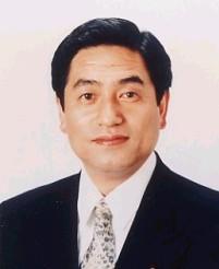 総務副大臣