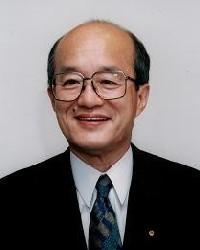 経済産業副大臣