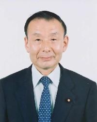 防衛庁長官政務官