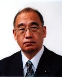 外務大臣政務官