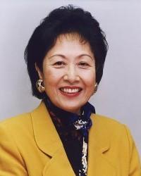曾野綾子プロフィール