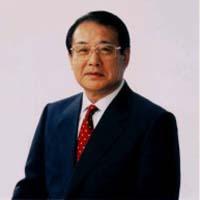 知事 福岡 歴代 県