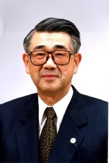 古川貞二郎プロフィール