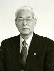 岡村勲プロフィール