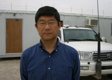 小林弘裕プロフィール