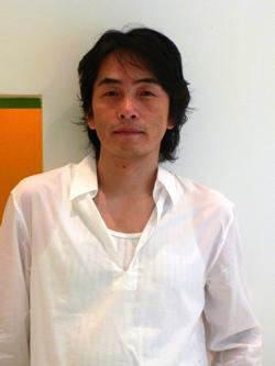 石田衣良プロフィール