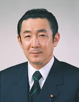 大臣 歴代 総理