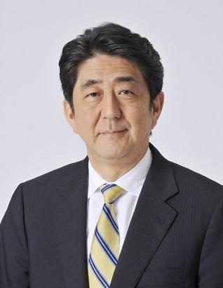 歴代 総理 大臣 ランキング