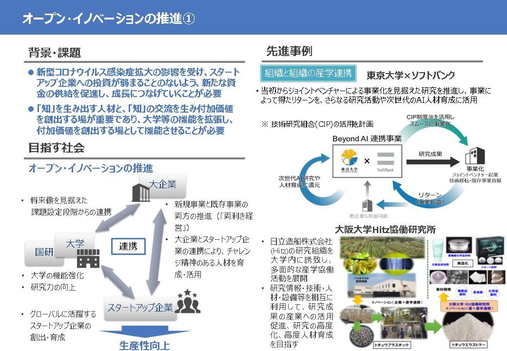 東京 経済 大学 ポータル