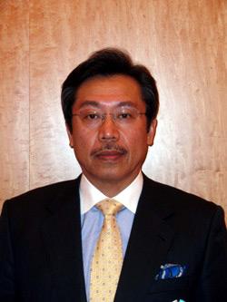 弘兼憲史プロフィール