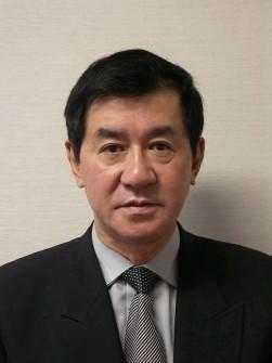 岡田裕介プロフィール